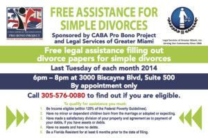 divorce_postcard1