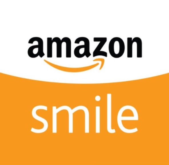 Shop AmazonSmile and Amazon will donate 0.5% to CABA Pro Bono Legal Services