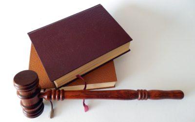 CABA PRO BONO LEGAL SERVICES ANNOUNCES TWO NEW HIRES
